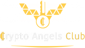 Crypto Angels Club